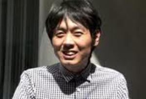 田中卓志の画像 p1_2